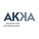 AKKA Services