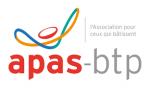 APAS BTP