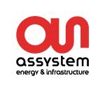 Assystem E&I