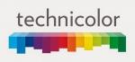 Technicolor SA