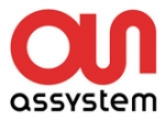 Assystem Engineering & Operation Services