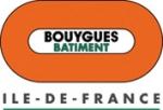Bouygues Bâtiment IDF