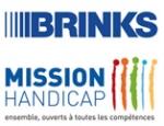 Brink's France