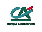 FNCA (Fédération Nationale du Crédit Agricole)