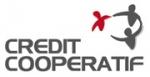 Crédit coopératif (Groupe)