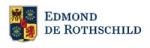Edmond de Rothschild (France)