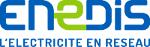 Enedis Manche-Mer du Nord (ERDF)