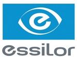 Essilor International