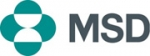 Laboratoires MSD Chibret