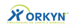 Orkyn