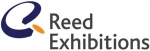 Reed Exhibitions France