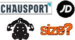 Spodis, Chausport, JD Sports Fashion plc